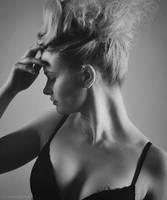 5 by darkelfphoto
