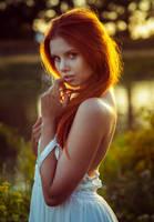 2 by darkelfphoto