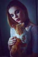 1 by darkelfphoto