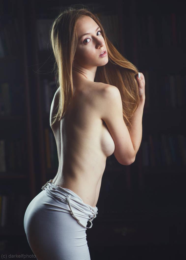 6 by darkelfphoto