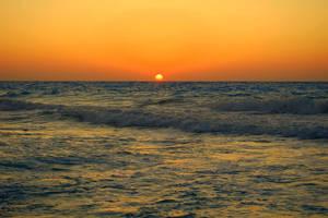 Al Mamoura Jadida Beach 8 by mynando