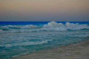 Al Mamoura Jadida Beach 9 by mynando