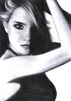 Emma Watson 3 by vivsters