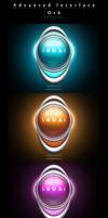 Advanced Orb Tutorial by louai2016