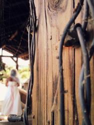 Before the Wedding by DarkNekoAngel1010