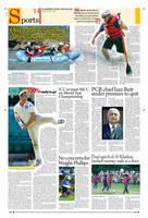 Sports2 by sheikhrouf23