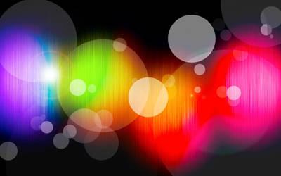 Blur Broken by Dreamviewcreation
