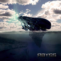 Abyss by Dreamviewcreation