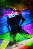 Starlight by Dreamviewcreation