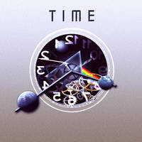 Time by Dreamviewcreation