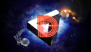 Dreamviewcreation's Profile Picture