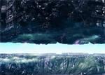 Landing by Dreamviewcreation