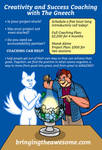 BringingTheAwesome.com Flyer for AC by the-gneech