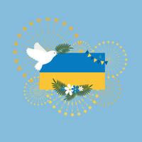 Safe Ukraine by tashamille
