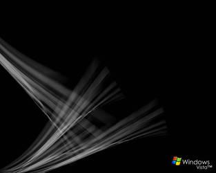 Vista Gloss Aurora Black by jamie-lewis
