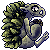 Troll Icon for griffsnuff by XKSilver