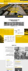 Almetals-website-rev13 by daarster