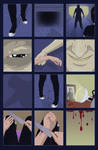 Figments - Page 1 by Midwinter-Creations