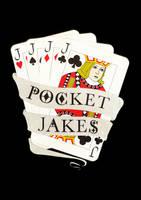 Pocker Jakes by NicoleWKonigs
