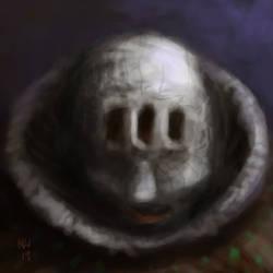 Tub by nilwilnil