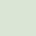 Mekachu preview by wolfen graphix by wolfen-graphix