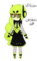 GB idea by kittidere