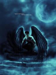Angel.of.darkness by Dark-Voices