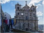 Porto by Runfox