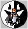 Artur FE2 by VampireDevilDude