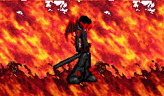 Sprite 09 14 by VampireDevilDude