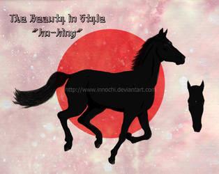 TBiS Ko-king by Innochi