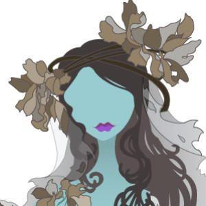 beria53475's Profile Picture