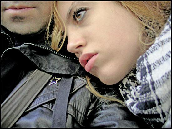yuki-the-vampire's Profile Picture