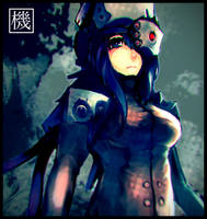 Metal by YSHT