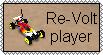 Stamp - Re-Volt player by Yukkurifan64