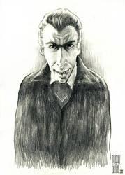Dracula-lee-baja by Parpa