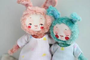 rabbithoooood by da-bu-di-bu-da