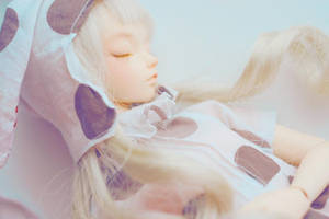 deep sleep by da-bu-di-bu-da