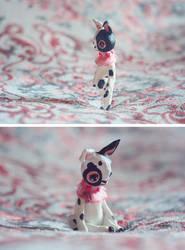 bulldog x2 by da-bu-di-bu-da