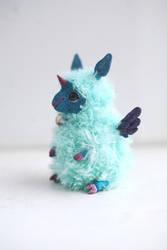 chibi unicorn llama by da-bu-di-bu-da