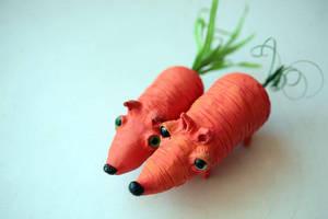 carrot dudes by da-bu-di-bu-da