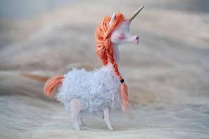 unicorn by da-bu-di-bu-da
