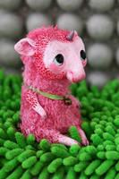 unicorn sheep by da-bu-di-bu-da