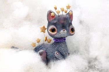 kitty by da-bu-di-bu-da