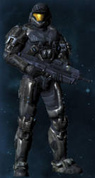 Spartan 219 by someone2468