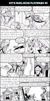 Kit's Platinum Nuzlocke adventure 43 by kitfox-crimson