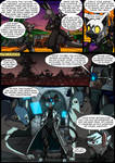 In Our Shadow Page 107 by kitfox-crimson