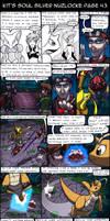 Kit's Soul Silver Nuzlocke page 43 by kitfox-crimson