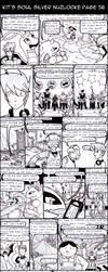 Kit's Soul Silver Nuzlocke page 56 by kitfox-crimson
