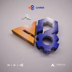 NB in 3D by mumu145